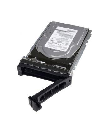 dell 480GB SSD SATA 6Gb 512e 2.5 in 3.5 Read Intensive Hot-plug 400-BDQT