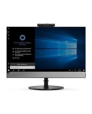 lenovo Komputer AiO V530 10US010NPB W10Pro i5-9400T/8GB/512GB/INT/21.5/czarny