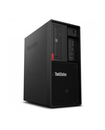 lenovo Stacja robocza ThinkStation P330 Tower 30CY0042PB W10Pro i7-9700/16GB/512GB+1TB/P2200 5GB/DVD