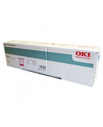 oki Toner do ES8460 MAGENTA 44059230