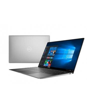 dell Laptop XPS 9300 Windows 10 Pro i7-1065G7/1TB/16/2Y/INT