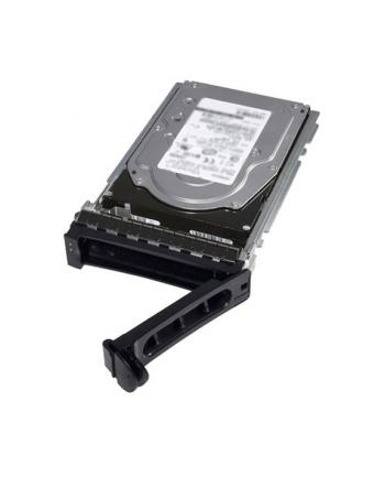 dell 480GB SSD SATA 6Gb 512e 2.5 in 3.5 Read Intensive Hot-plug 400-BDPD