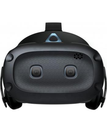 htc Gogle VR Cosmos Elite HMD 99HASF008-00