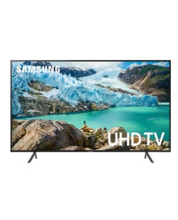 samsung Telewizor 55 cali UE55RU7102KXXH