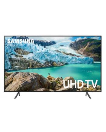 samsung Telewizor 65 cali UE65RU7102KXXH