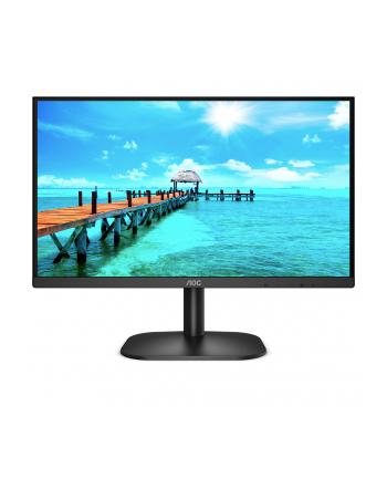 aoc Monitor 22B2H 21.5 VA HDMI
