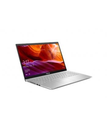 asus Laptop X509JA-BQ023T W10hHome i5-1035G 8/512/integ/15.6