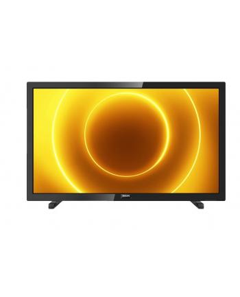 philips Telewizor LED 43 cale 43PFT5505/12