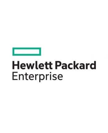 hewlett packard enterprise ROK Win Svr Datacenter 2019 Reassign (16-Core)EN  P11062-B21