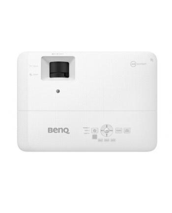 benq Projektor TH685 DLP 1080p 3500ANSI/10000:1/HDMI