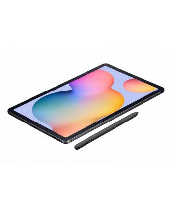 samsung Tablet Galaxy Tab S6 Lite P615 10.4 cala LTE 4/64GB Szary