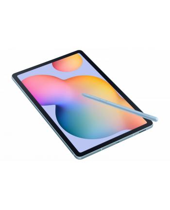 samsung Tablet Galaxy Tab S6 Lite P615 10.4 cala LTE 4/64GB Niebieski