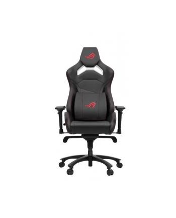 asus Fotel dla graczy ROG Chariot Core czarne