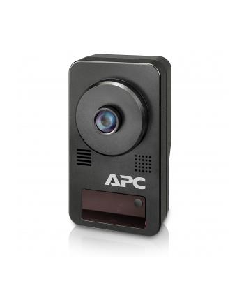 apc Koncentrator kamer NBPD0165 Netbotz Camera Pod 165