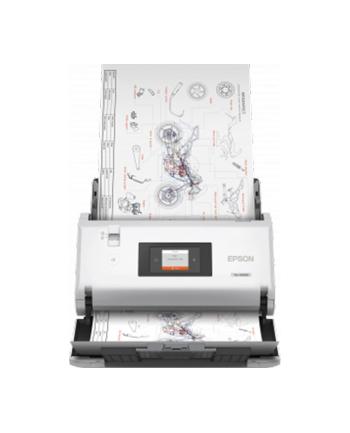 EPSON Scanner WorkForce DS-30000