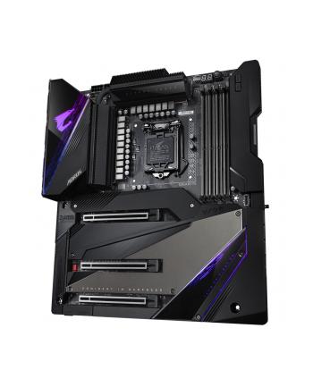 GIGABYTE Z490 AORUS XTREME LGA 1200 ATX DDR4 6xSATA 8xUSB 3xM.2 HDMI 2xLAN 2.5/10Gbps