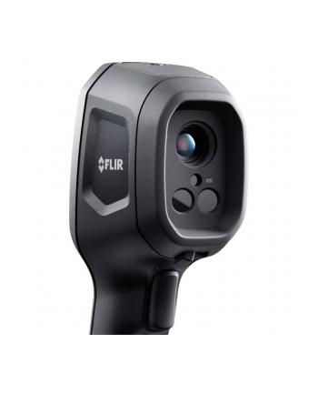 flir systems gmbh FLIR Thermal camera Bluetooth TG275