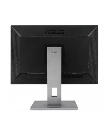 ASUS Display ProArt PA248QV Professional 24inch 16:10 IPS WUXGA 1920x1200 ProArt Palette Ergonomic Stand