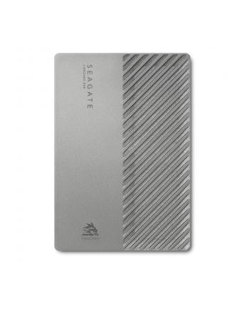 LACIE 1big Dock SSD Pro 2TB THUNDERBOLT 3 + USB 3.1