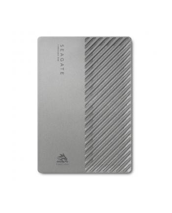 LACIE 1big Dock SSD Pro 4TB THUNDERBOLT 3 + USB 3.1
