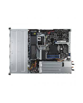 ASUS RS300-E10-RS4 Server barebone