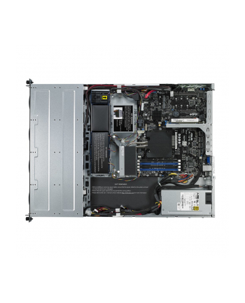 ASUS RS300-E10-PS4 Server barebone