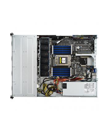 ASUS RS500A-E10-RS4 Barebone