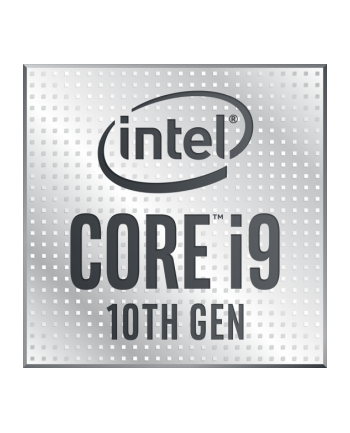 INTEL Core I9-10900 2.8GHz LGA1200 20M Cache Boxed CPU