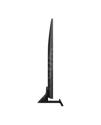 SAMSUNG 65inchTV QLED 4K 3840x2160 C10 (P)