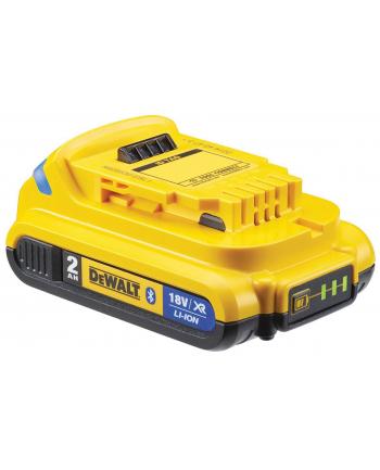 Akumulator DeWalt DCB183-XJ