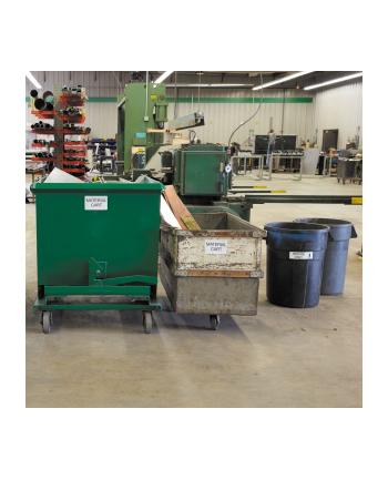 DYMO-Durable duża etykieta wysyłkowa - 104x159mm