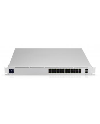 Ubiquiti USW-Pro-24-POE UniFi 24Port Gigabit Switch