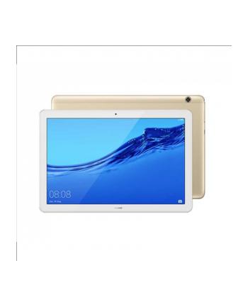 Huawei TAB MediaPad T5 101  3+32GB WiFi Gold