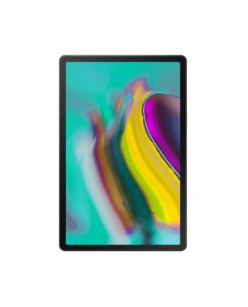 samsung electronics polska Tablet Samsung Galaxy TAB T720 (10 5 ; 64GB; 4GB; Bluetooth  GPS  WiFi; kolor czarny)
