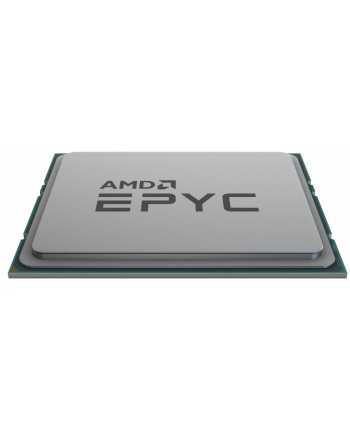 Procesor AMD EPYC 7502P 100-000000045 (32 Core; 64 Threads; SP3; Up to 335GHz; TRAY)