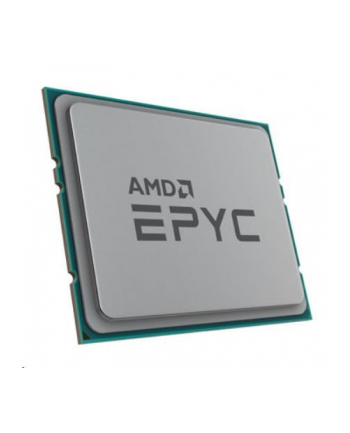 Procesor AMD EPYC 7452 100-000000057 (32 Core; 64 Threads; SP3; Up to 335GHz; TRAY)