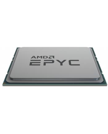 Procesor AMD EPYC 7402P 100-100000048WOF (24 Core; 48 Threads; SP3; Up to 335GHz; BOX; WOF)