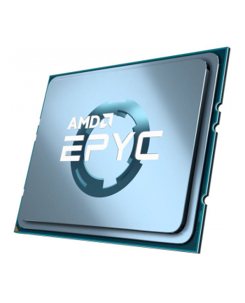 Procesor AMD EPYC 7302P 100-100000049WOF (16 Core; 32 Threads; SP3; Up to 33GHz; BOX; WOF)