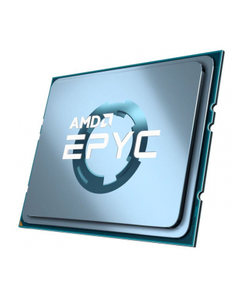 Procesor AMD EPYC 7542 100-100000075WOF (32 Core; 64 Threads; SP3; Up to 34GHz; BOX; WOF)