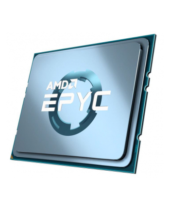 Procesor AMD EPYC 7232P 100-100000081WOF (8 Core; 16 Threads; SP3; Up to 32GHz; BOX; WOF)