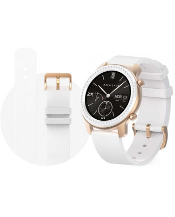 Smartwatch Xiaomi AMAZFIT GTR 42 mm Smart Watch Glitter Edition