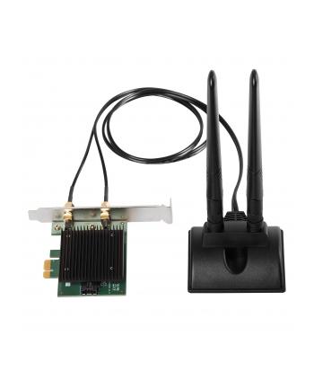 Karta sieciowa EDIMAX EW-7833AXP PCI Express Adapte