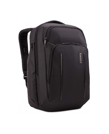 Thule Crossover 2 Backpack 30L black - 3203835