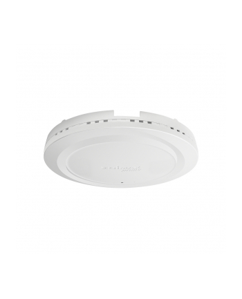 Access Point EDIMAX CAX1800 Dual-Band Ceiling Mount