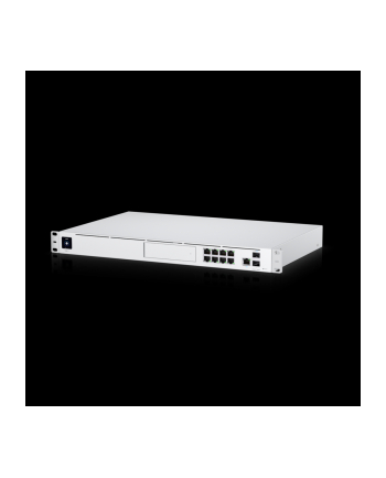 Ubiquiti UDM-PRO UniFi Dream Machine  8x RJ45 1000M
