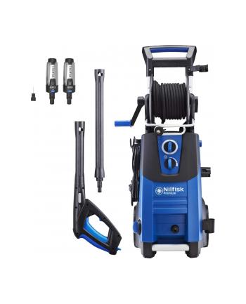 Nilfisk high pressure cleaner Premium 180-10 - 128471147