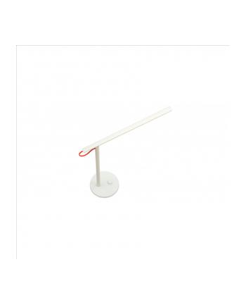 Lampka biurkowa Xiaomi Desk Lamp 1S ( MJTD01SYL )