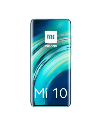 Smartfon Xiaomi Mi 10 8/256GB 5G Coral Green