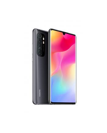 Smartfon Xiaomi Mi Note 10 Lite 6/128GB Midnight Black