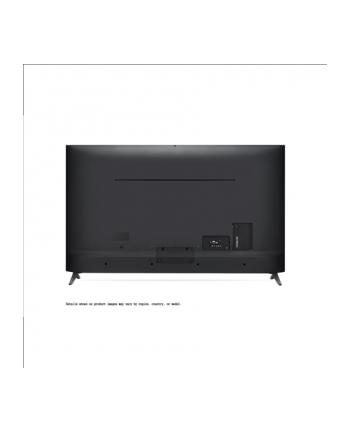 TV 65  LG 65UM7050 (4K TM100 HDR SmartTV)